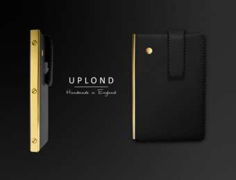 UPLOND